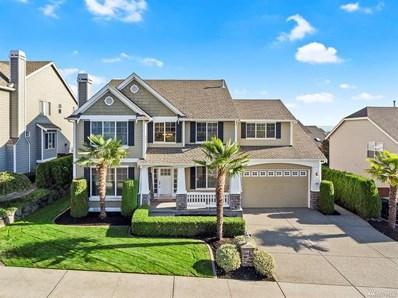 1745 Pointe Woodworth Dr NE, Tacoma, WA 98422 - MLS#: 1373505