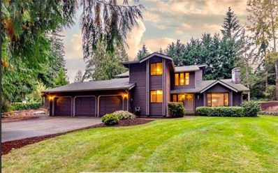 16018 232nd Ct E, Graham, WA 98338 - #: 1373558
