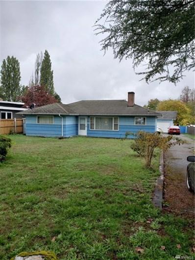 9404 E B St, Tacoma, WA 98445 - #: 1373563