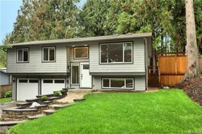 18212 NE 175th Place, Woodinville, WA 98072 - MLS#: 1373570