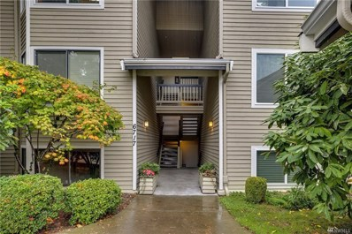 6717 110th Ave NE UNIT A1, Kirkland, WA 98033 - MLS#: 1373573