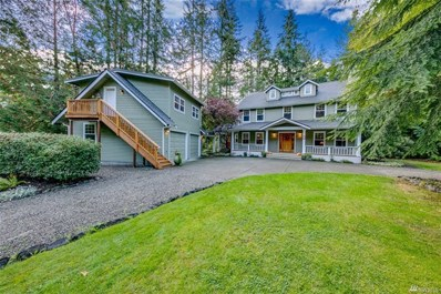 8363 Sumanee Place NE, Bainbridge Island, WA 98110 - MLS#: 1373601