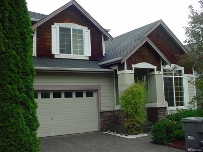 20123 84th Place NE, Bothell, WA 98011 - MLS#: 1373636