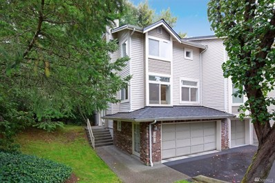12412 NE 7th Place UNIT 12412, Bellevue, WA 98005 - MLS#: 1373649