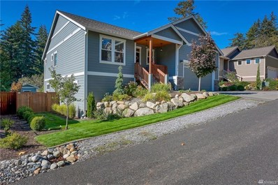 3870 Lindsay Ave, Bellingham, WA 98229 - MLS#: 1373665