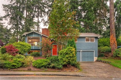 30118 27th Ave S, Federal Way, WA 98003 - MLS#: 1373678