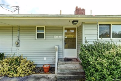 36206 6th Ave SE, Federal Way, WA 98023 - MLS#: 1373694