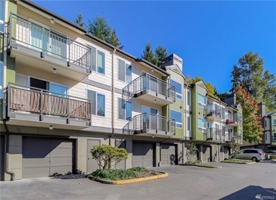 31500 33rd Place SW UNIT H203, Federal Way, WA 98023 - MLS#: 1373700