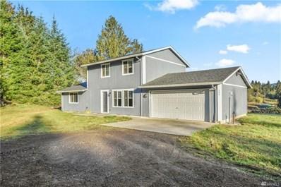 175 Stone Mill Rd, Kalama, WA 98625 - MLS#: 1373704
