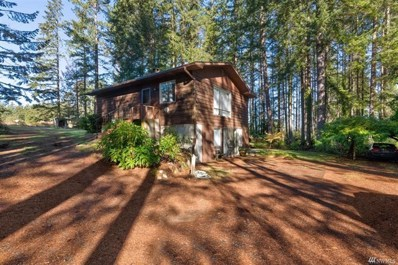 12357 Old Frontier Rd NW, Silverdale, WA 98383 - MLS#: 1373725