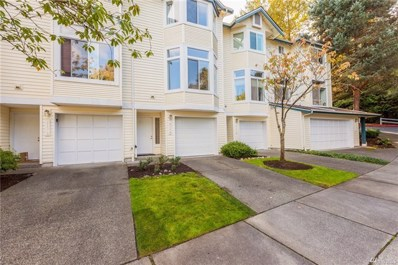 2174 NW Pacific Yew Place, Issaquah, WA 98027 - MLS#: 1373749