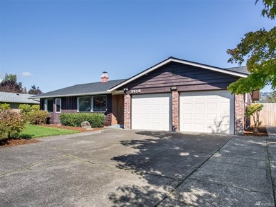 3810 Oak St, Longview, WA 98632 - MLS#: 1373751