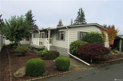 620 112th St SE UNIT 150, Everett, WA 98208 - MLS#: 1373759