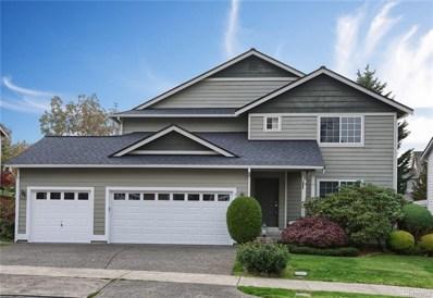 4114 45th Ave NE, Tacoma, WA 98422 - MLS#: 1373768