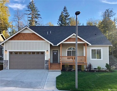 2512 Elmhurst Ct, Bellingham, WA 98229 - MLS#: 1373772
