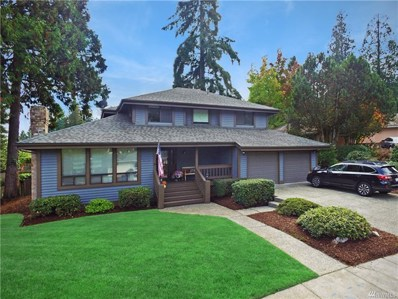 4034 170th Ave SE, Bellevue, WA 98008 - MLS#: 1373858