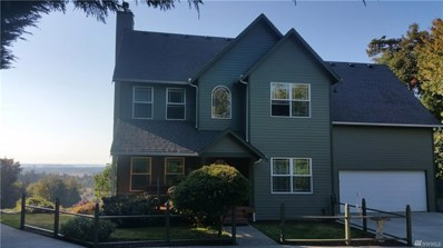 3933 Tom Marks Rd, Snohomish, WA 98290 - MLS#: 1373859