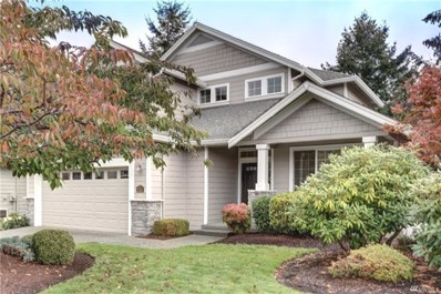 4321 Fairwood Blvd NE, Tacoma, WA 98422 - MLS#: 1373866