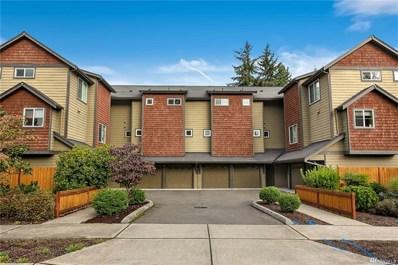 5815 212th Place SW, Mountlake Terrace, WA 98043 - MLS#: 1373874