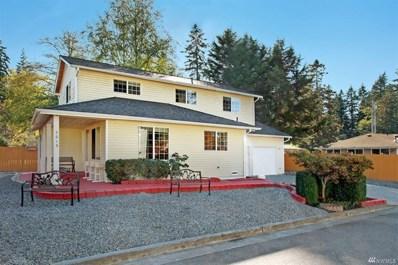 5615 East Dr, Everett, WA 98203 - MLS#: 1373883