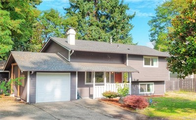 2420 SW 104th St, Seattle, WA 98146 - MLS#: 1373889