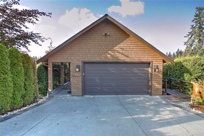 23046 SE Lake Wilderness Dr S, Maple Valley, WA 98038 - MLS#: 1373894