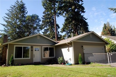 56 West Shore Ave SW, Lakewood, WA 98498 - MLS#: 1373918