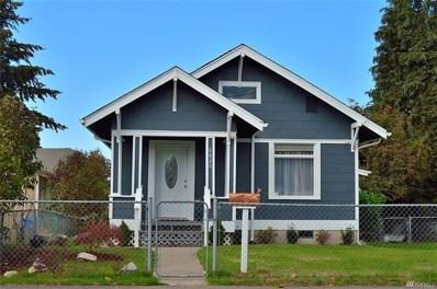 6820 S G St, Tacoma, WA 98408 - #: 1373936