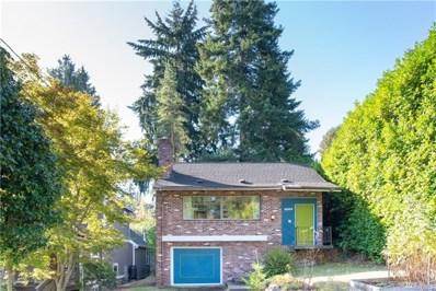1523 NE 97th, Seattle, WA 98115 - MLS#: 1373951