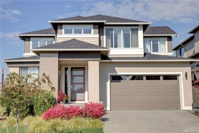 7903 9th Place SE, Lake Stevens, WA 98258 - MLS#: 1373956