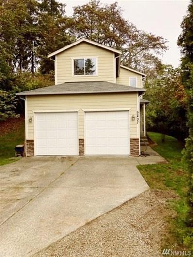 6201 26th St NE, Tacoma, WA 98422 - MLS#: 1373992