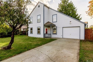 2212 67th Ave NE, Federal Way, WA 98422 - MLS#: 1373999