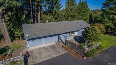 231 Olson Rd, Longview, WA 98632 - MLS#: 1374022