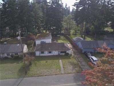 5702 234th St SW, Mountlake Terrace, WA 98043 - MLS#: 1374042