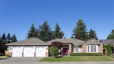 16208 NE 44th Ct, Redmond, WA 98052 - MLS#: 1374052
