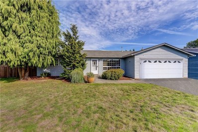 7204 7th Dr W, Everett, WA 98203 - MLS#: 1374070