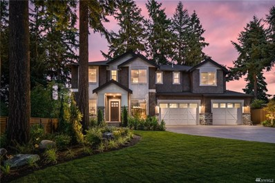 11781 NE 34th St, Bellevue, WA 98005 - MLS#: 1374082