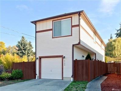 8100 WOLCOTT Ave S, Seattle, WA 98118 - MLS#: 1374083