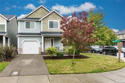 5225 167th St E, Tacoma, WA 98446 - MLS#: 1374118