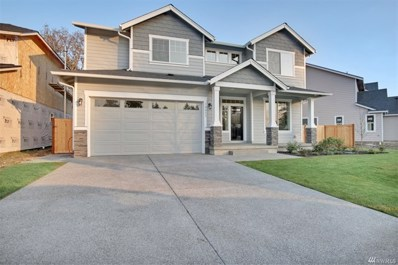 16623 34th Av Ct E, Tacoma, WA 98446 - MLS#: 1374129