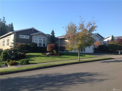 2003 27th Place, Anacortes, WA 98221 - MLS#: 1374133