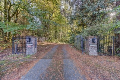 15118 66th Ave NW, Gig Harbor, WA 98332 - MLS#: 1374174