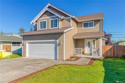 7239 S Alder St, Tacoma, WA 98409 - MLS#: 1374197
