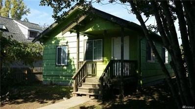 3702 W Madrona St, Bremerton, WA 98312 - MLS#: 1374203