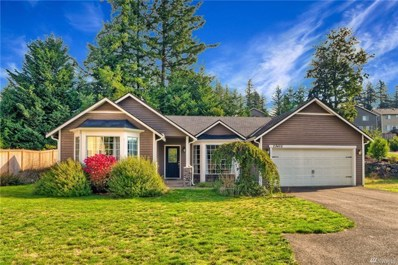 28452 238th Ave SE, Maple Valley, WA 98038 - MLS#: 1374220