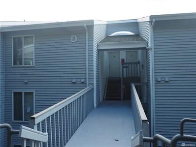 17300 91st Ave NE UNIT D-102, Bothell, WA 98011 - MLS#: 1374241