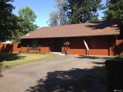 10425 Butte Dr SW, Lakewood, WA 98498 - MLS#: 1374336
