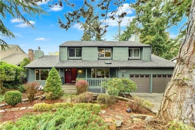 15516 48th Dr, Bellevue, WA 98006 - MLS#: 1374355
