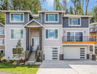 16829 SE 43rd Ct, Bellevue, WA 98006 - MLS#: 1374365