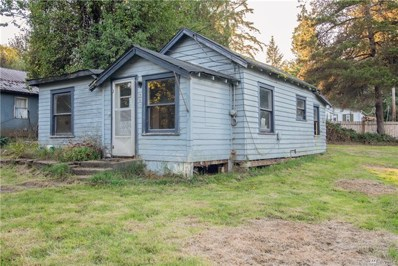 609 Shannon Lewis Lane, Winlock, WA 98596 - MLS#: 1374380